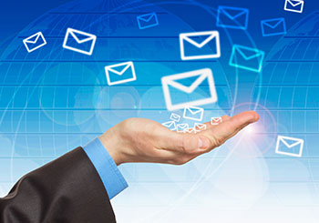 Email/Spam Protection Central NC